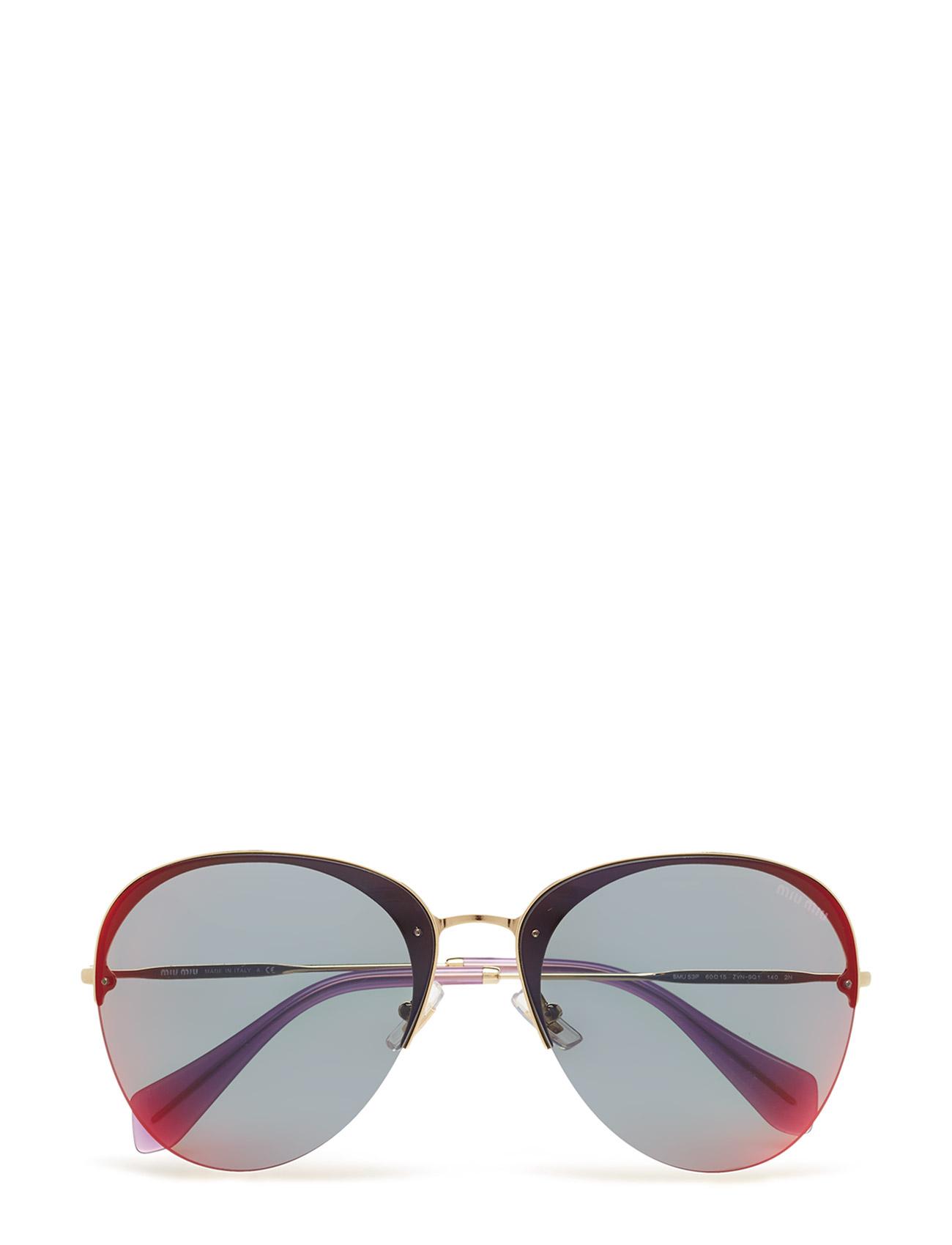 Aviator Solbriller Tøj & sko fra alle fashionsites ét sted