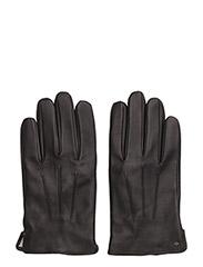 Glove Joey - BLACK