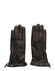 MJM Glove Shirley - BLACK