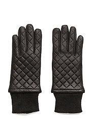 MJM Glove Linda - BLACK