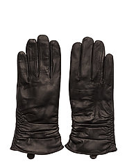 MJM Glove Connie - BLACK