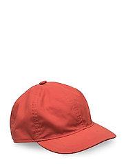 Baseball - RED