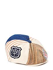 MJM Gatsby Blue Line 100 % Cotton Unico - Unico