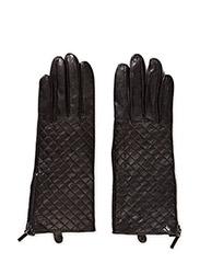 MJM Glove Lucille - BLACK