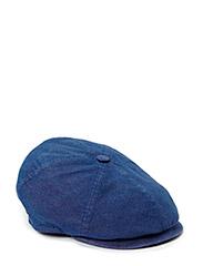 MJM Rebel Cotton Mix Blue - Blue