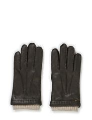 MJM Glove Jack - BLACK