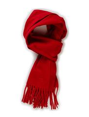 MJM Bologna - RED