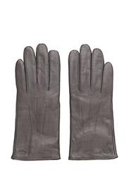 MJM Glove Angelina - ANTHRACITE