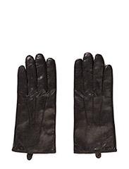 MJM Glove Angelina - BLACK