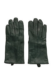 MJM Glove Angelina - BOTTEL GREEN
