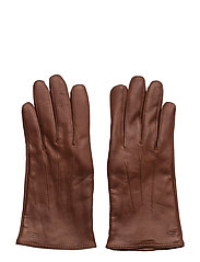 MJM Glove Angelina - CHESTNUT