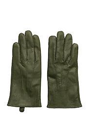 MJM Glove Angelina - LT. GREEN