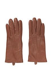 MJM Glove Angelina - COGNAC