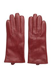 MJM Glove Angelina - RED