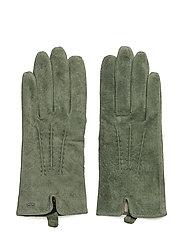 MJM Glove Lotus - LT. GREEN