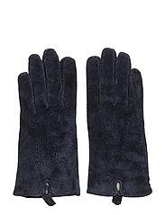 MJM Glove Lotus - MIDNIGHT BLUE