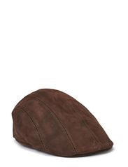 Maddy Nappa Wax - Brown