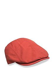 Daffy-3 - RED