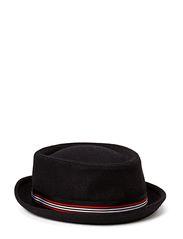 MJM Popeye 2 - Black