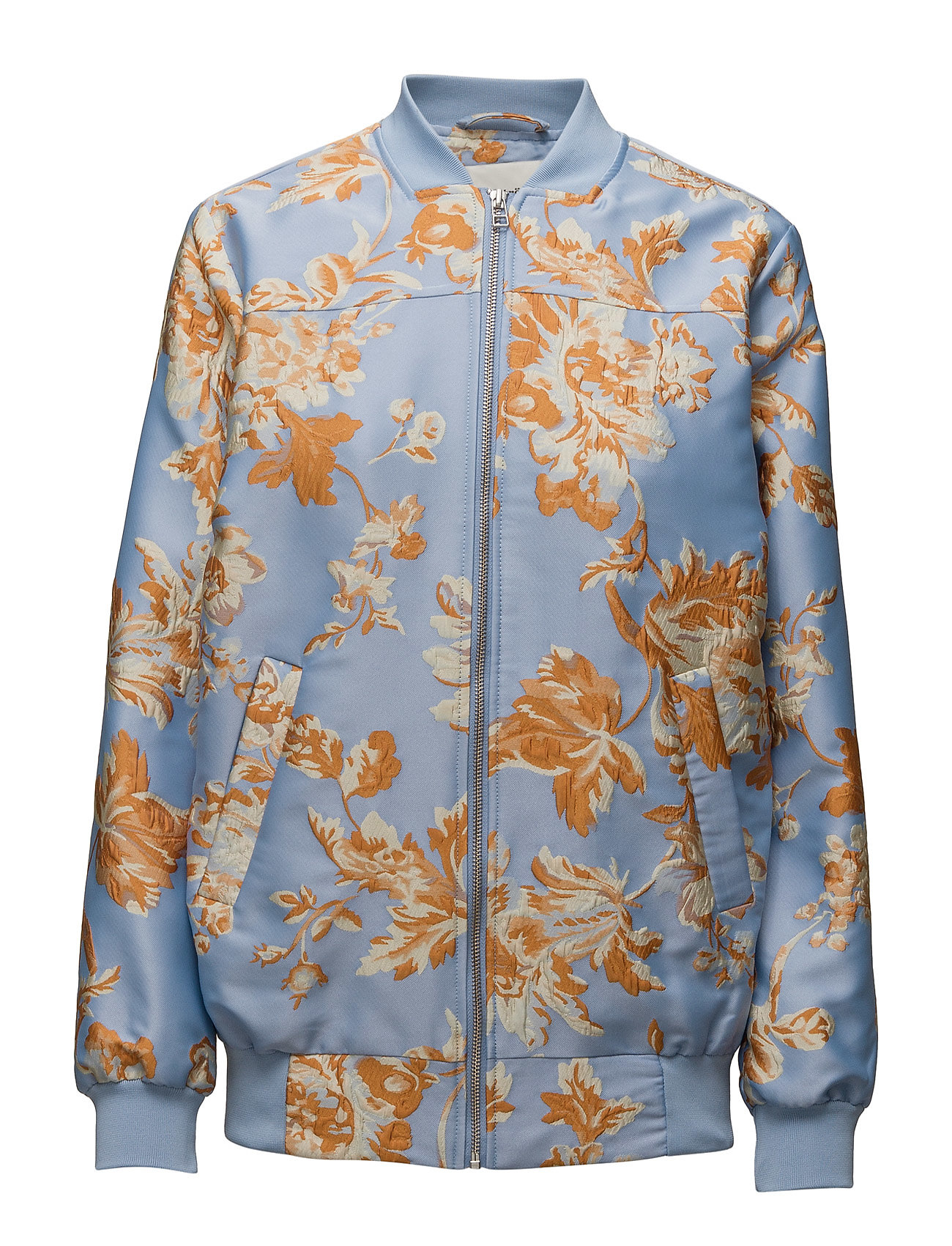 Modström Rose jacket