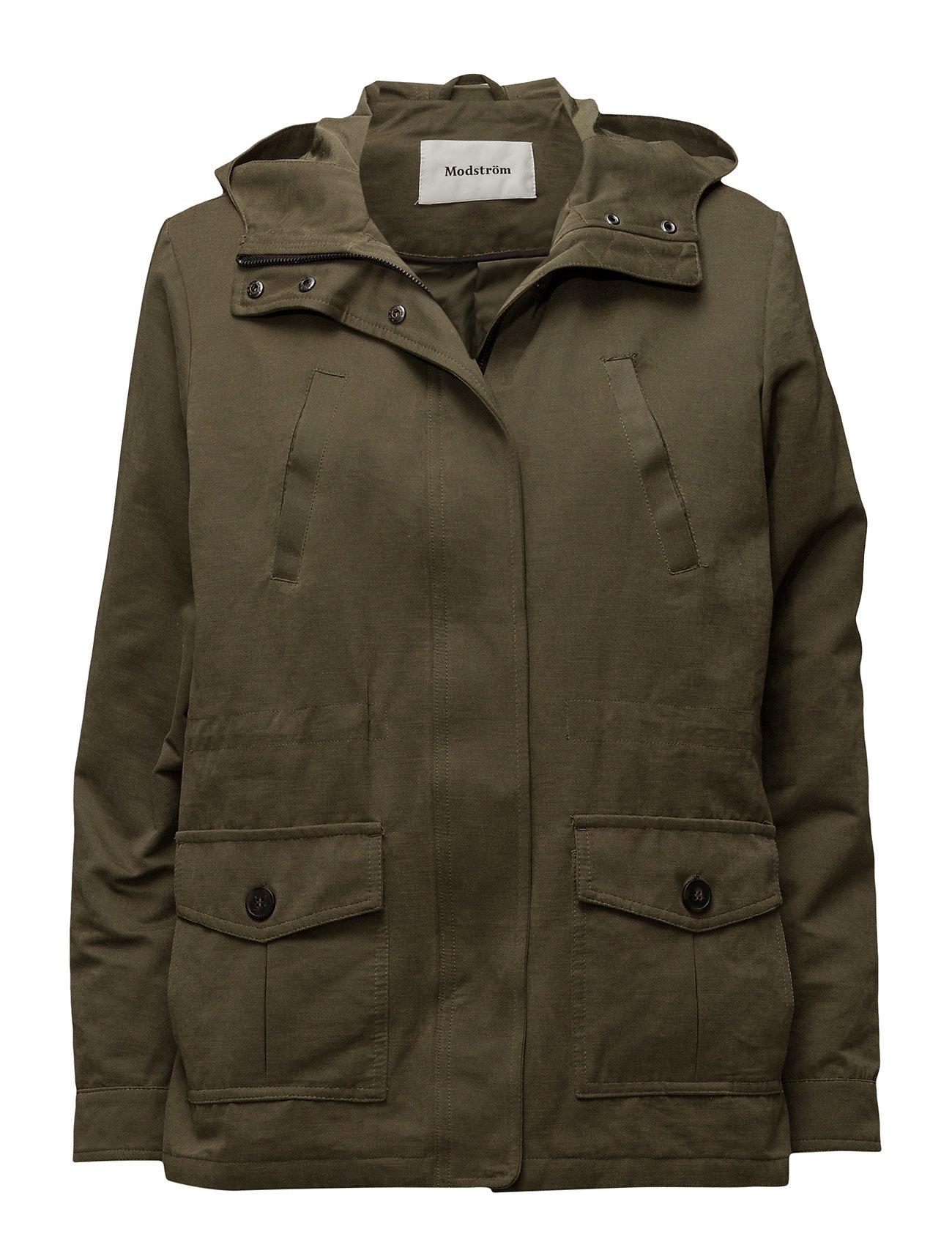 Modström Roger jacket