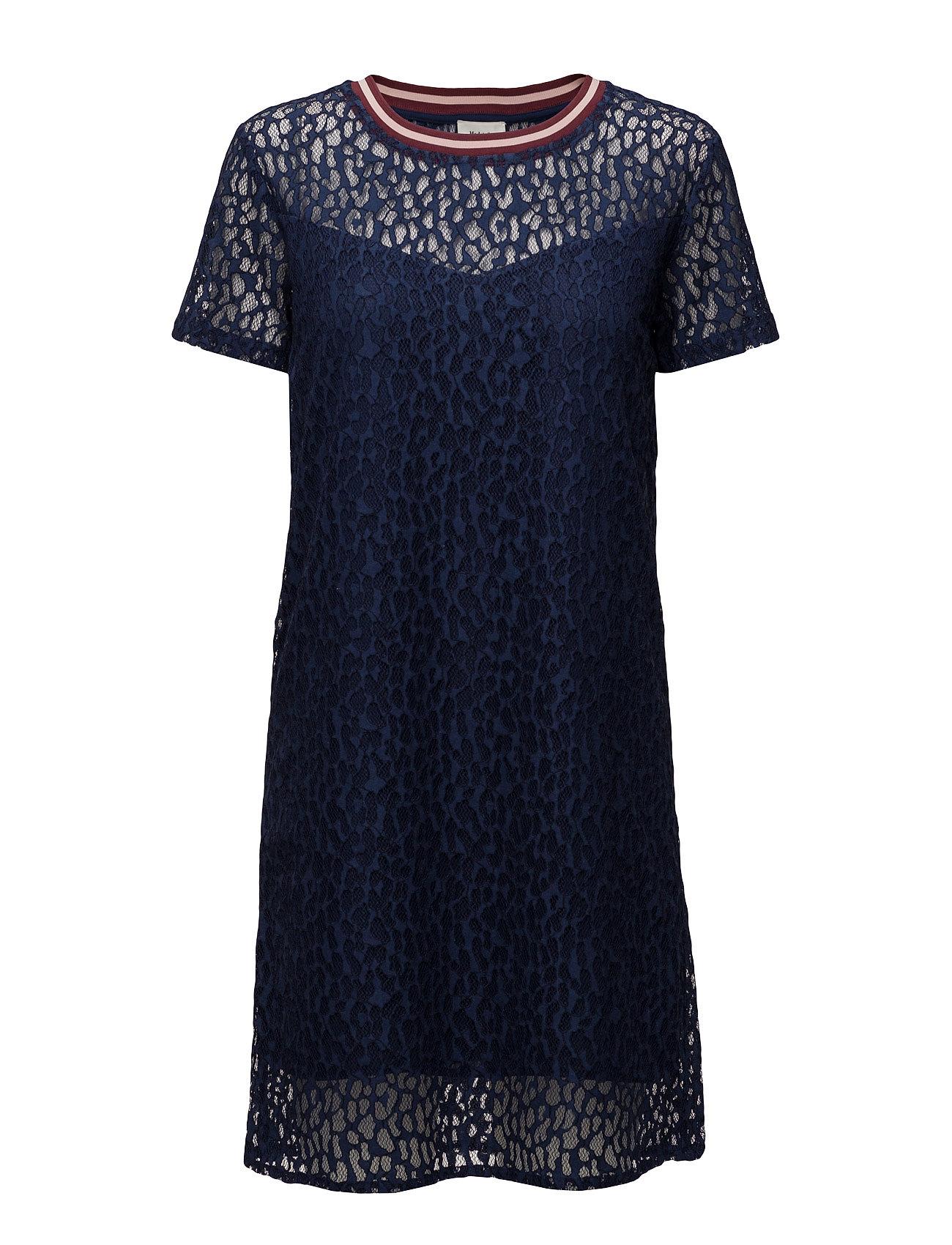 Caitlyn Dress Modstrˆm Korte kjoler til Damer i