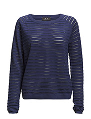 Filippa - Navy Heaven