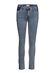 Cato vintage blue jeans - VINTAGE BLUE