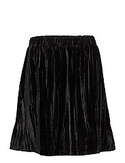 Cece skirt - BLACK