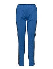 Gamble pants - PALACE BLUE