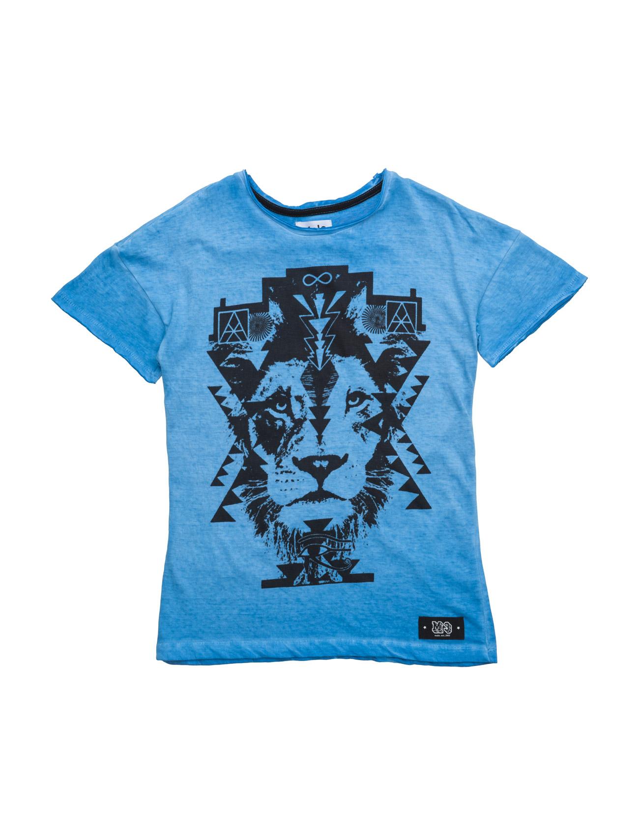 Reilly Molo T-shirts til Drenge i