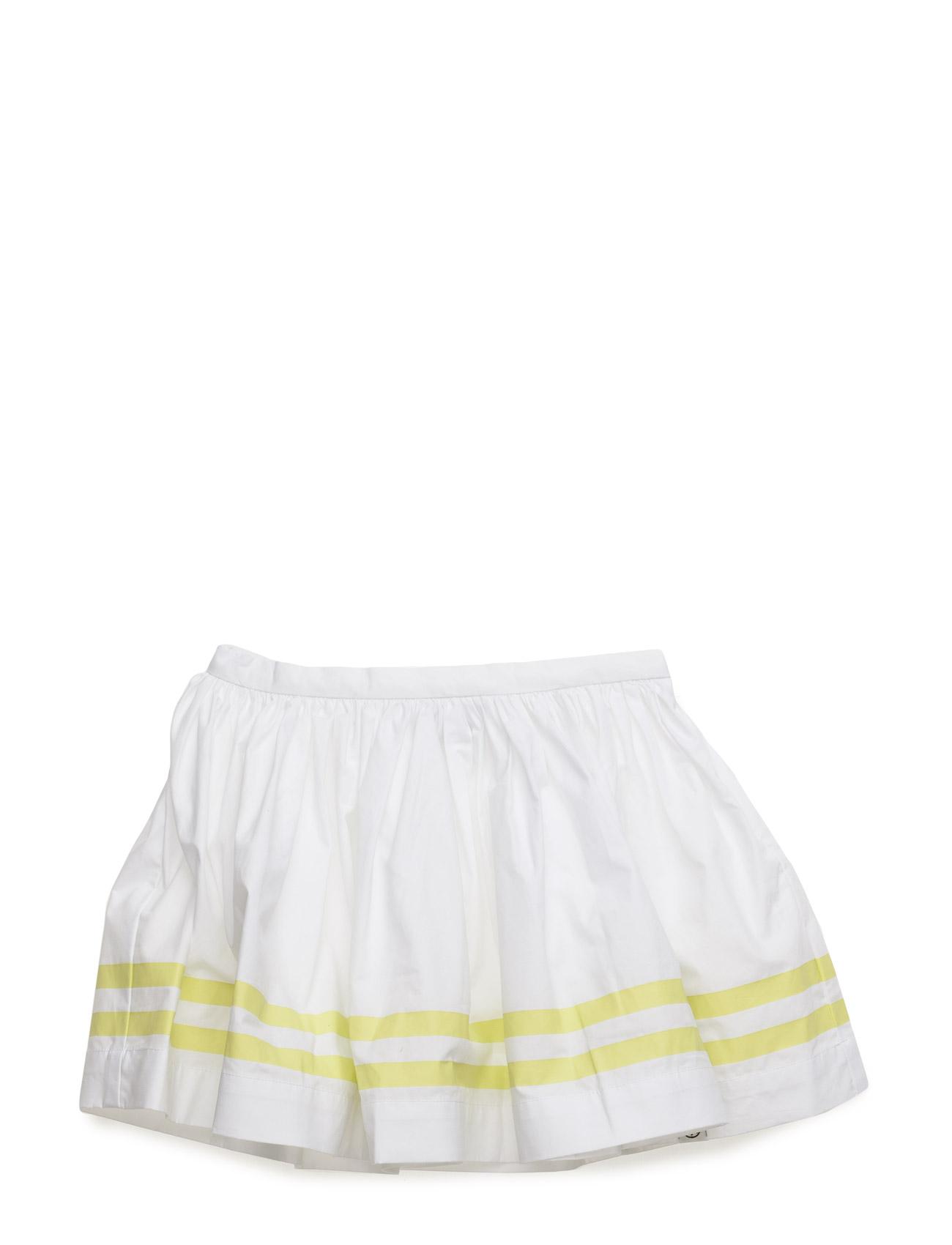 6b83bea3 Rosa Colorkids Bikini med skjørt Color Kids Badetøy til Barn ...