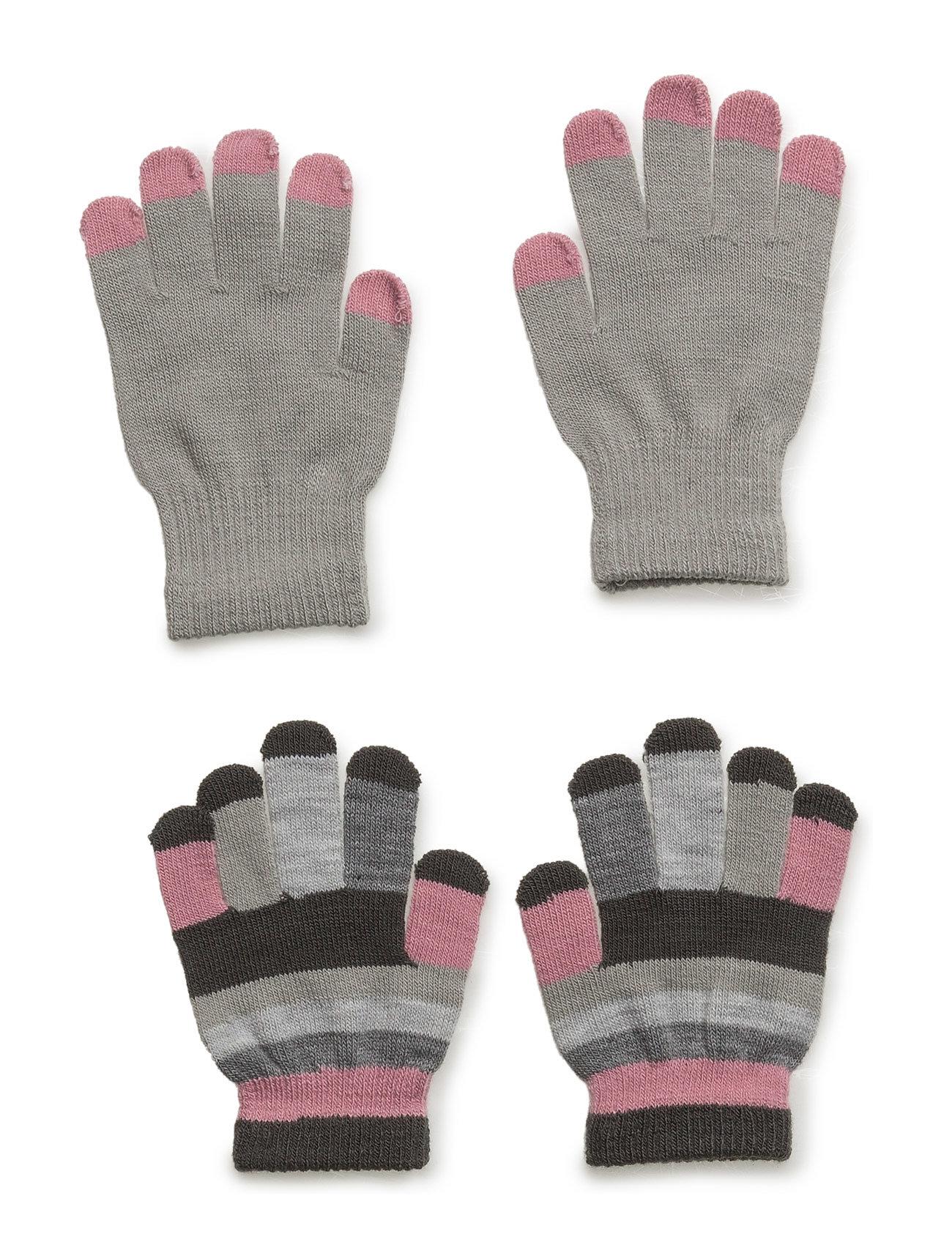 Kei Molo Handsker til Børn i