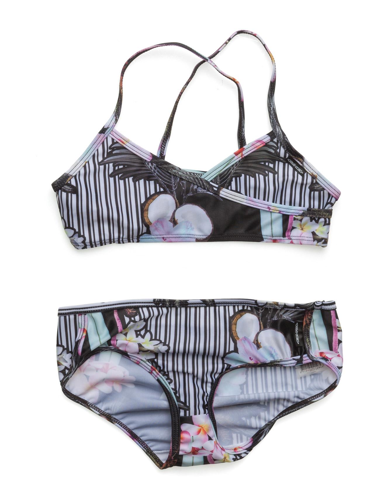 Nola Molo Bikinier til Børn i