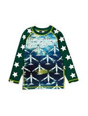 Ryan - Airplanes
