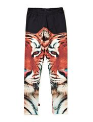 Nikia - Tiger Legging