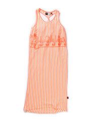 Cailin - Twist jersey stripe