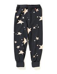 Silvia - Star Spread