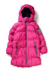 Hazeline - Blush pink