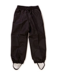 Haven Outwear trousers, Waterproof 5.000mm - Black