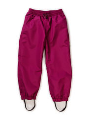 Haven Outwear trousers, Waterproof 5.000mm - Lilac