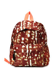 Backpack - Deerskin