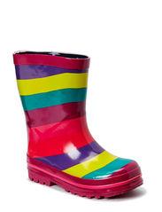 Sejer - Girly rainbow