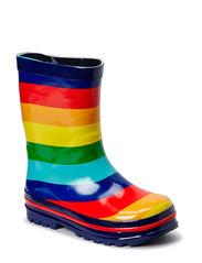 Sejer - Rainbow AOP