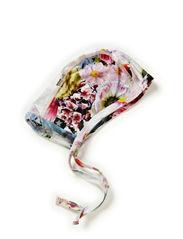 Ninna - Floral