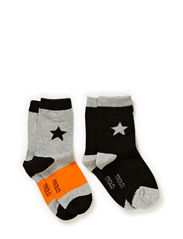 Nitis Socks - Black