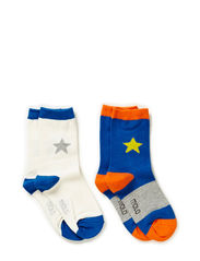 Nitis Socks - Coverall