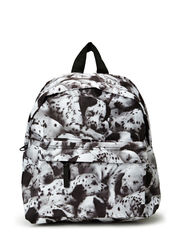 Backpack - Cuddling Dalmatians