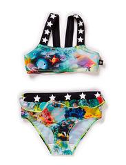 Naila bikini - Coral Reef