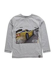 Rexol - VIDEO RACE